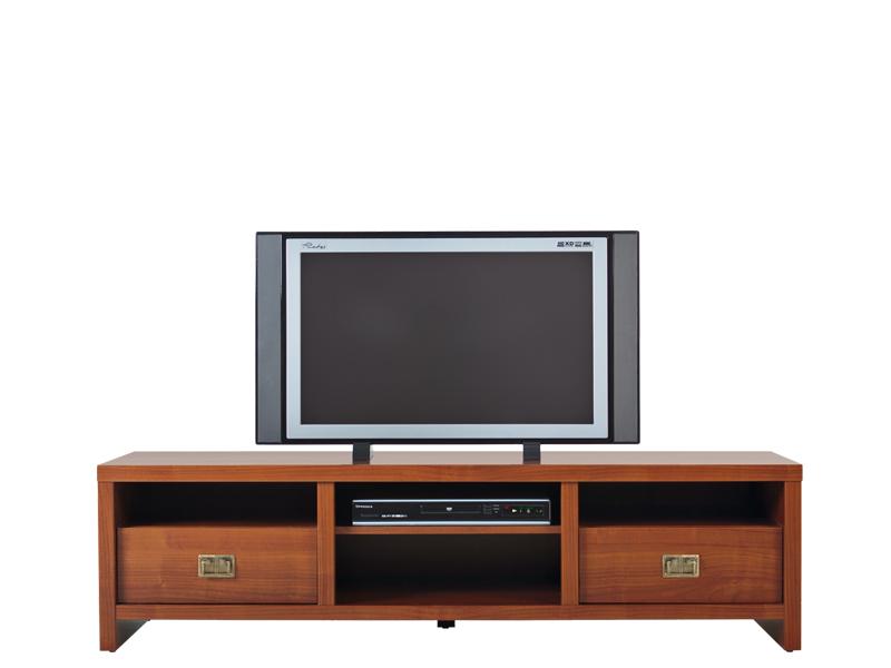 TV stolík - BRW - Kaspian classic - RTV2S
